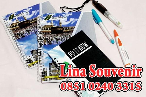Lina Souvenir Surabaya